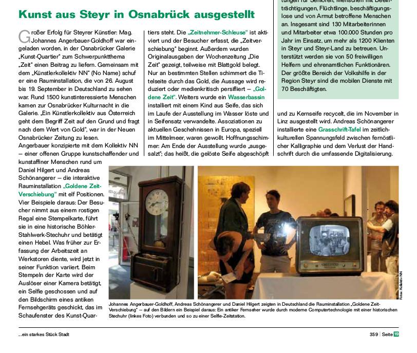 amtsblatt_steyr_20-09-2016