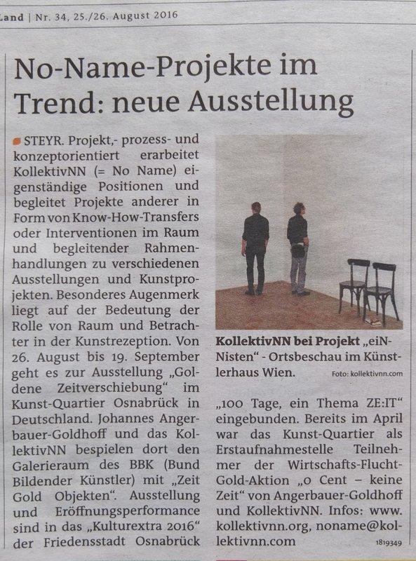 Presse_Bezirksrundschau_Steyr_Nr34_25-08-2016