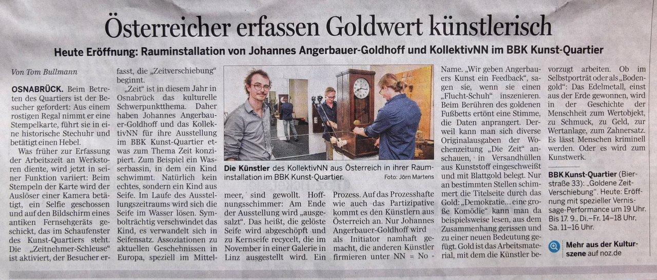 Presse_Neue_Osnabrücker_Zeitung_26-08-2016