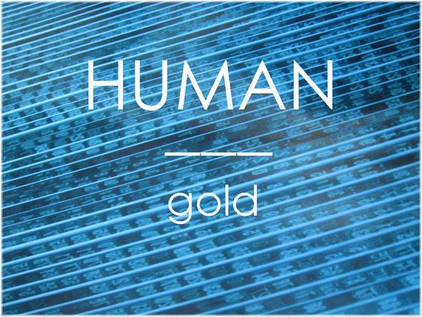 HUMAN___gold_webform2
